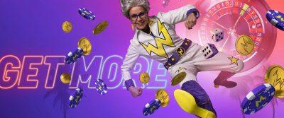 granny-fun-games