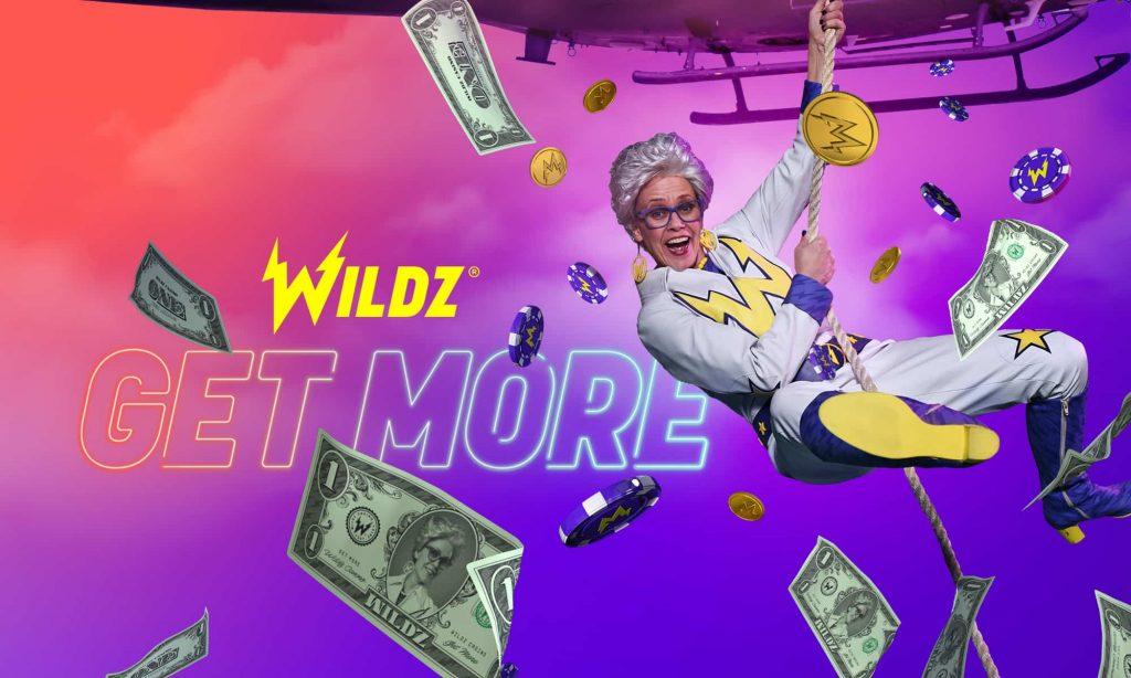 wildz-min