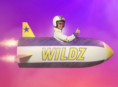 wildzcasino-launch-success-min